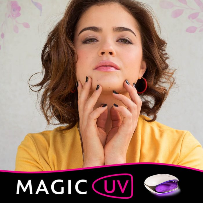 magic uv usa