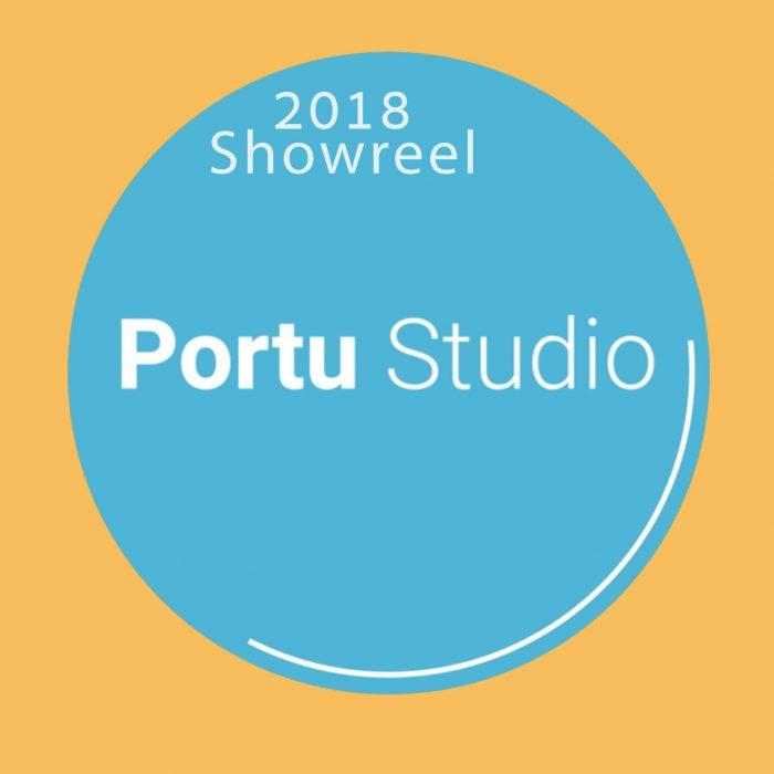 Portu Studio