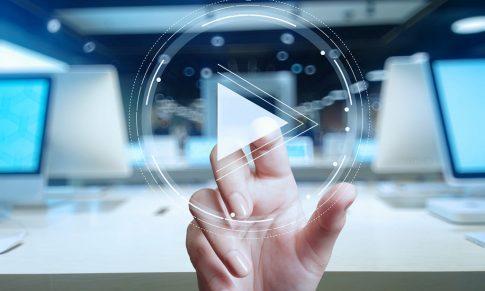הפקת סרטונים – אסטרטגיית וידאו שיווקית